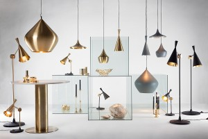 Entire-Beat-Collection-from-Tom-Dixon-on-Display