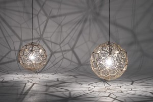Tom-Dixon-Aluminum-Etch-Light-Web-Lamp-Milan-3