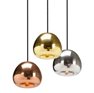 Tom-Dixon-Void-Light-Mini-image-5
