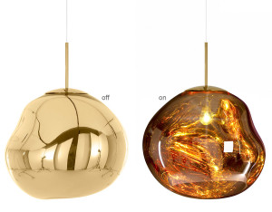 melt-pendant-light-tom-dixon-3
