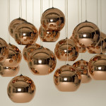 tom_dixon_copper_shade11