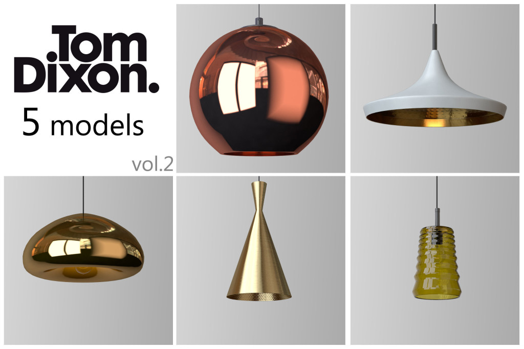 tom_dixon_lighting_set_2_3d_model_obj_max__58346ec1-4aa5-4360-98c8-d2f21de75950